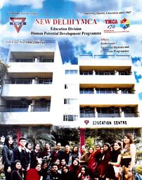 NDY Brochure