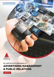 ADPR Brochure