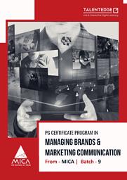 MBMC Brochure