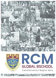 RGBS Brochure