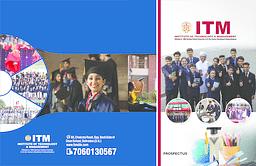 ITM Prospectus