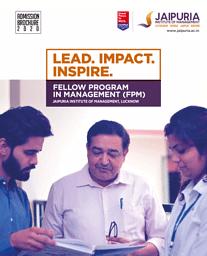 FPM Brochure