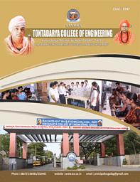 Tontadarya booklet