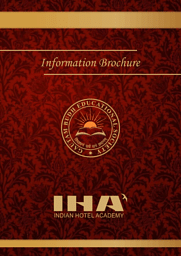IHA Brochure-2020