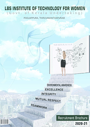 Brochure_cgpu_2020-21