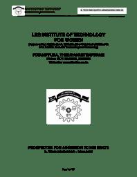 Prospectus_nri-admission2020