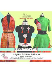 Prospectus_2020