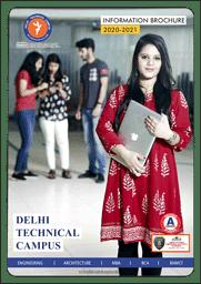 DTC-Brochure-2020-2021