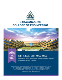 Brochure-2021-2022