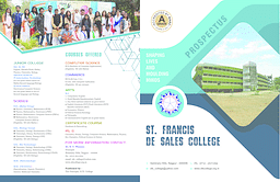 SFS-Prospectus
