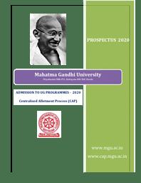 UG_Prospectus_2020