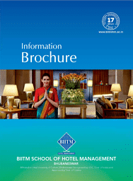 BHM Brochure