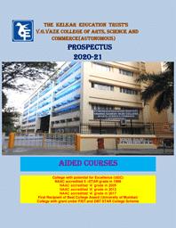 Prospectus-2020-2021