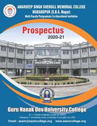Prospectus2020-21