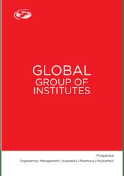 Global Brochure2020