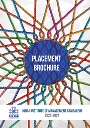 Placement Brouher