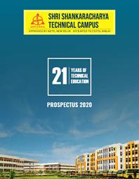 sstc-prospectus-2020