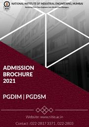 Admission Brochure-2021-2022