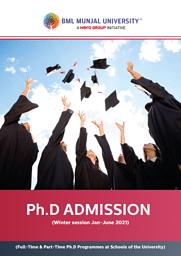 phd-brochure