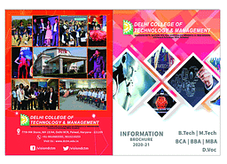 Information Broucher