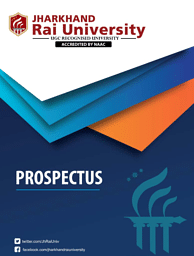 Prospectus 2021.pdf