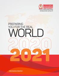 MMDU-Prospectus-2020-21