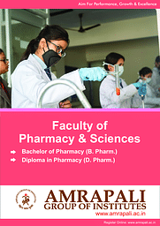 Pharmacy Brochure
