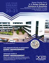 Event_Management_Prospectus
