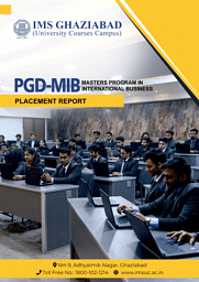 MIB Placement Report