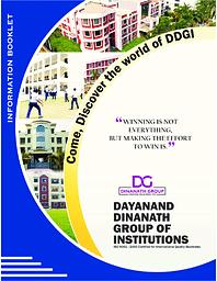 ddgi-prospectus.pdf