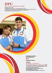 BDS-Brochure-2020-21-ver2