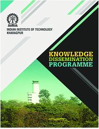 KDP - Brochure