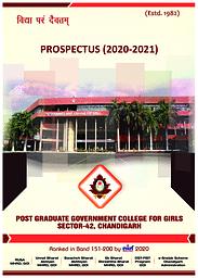college-prospectus-2020-2021