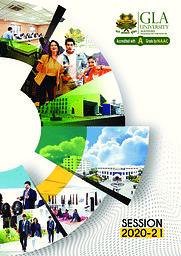 GLA_Admission_Booklet