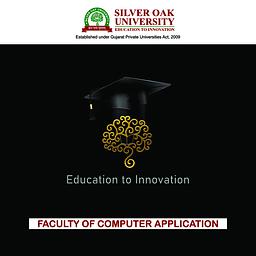 School of Computer Application Brochure
