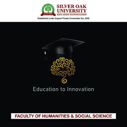 School of Humanities and Social Sciences Brochure