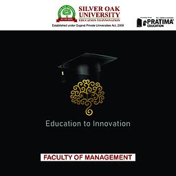 School of Management Brochure