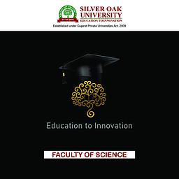 School of Science Brochure