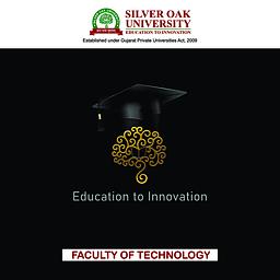 School of Technology Brochure