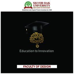 School of Design Brochure