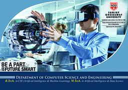 CSE_AI_ML_Brochure