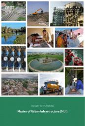 MUI Brochure