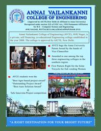 Brochure-2020-2021
