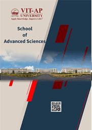 SAS Brochure