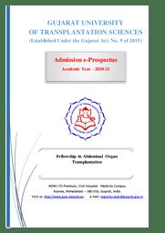 Fellowship-in-Abdominal-Organ-Transplantation_Admission-e-Prospectus