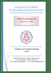 CCDT_Admission e-Prospectus