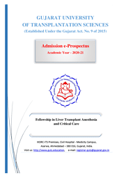 Fellowship-in-Liver-Transplant-Anesthesia-and-Critical-Care_Admission e-Prospectus