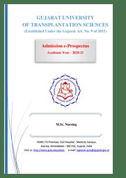 M.Sc.-Nursing_Admission-e-Prospectus