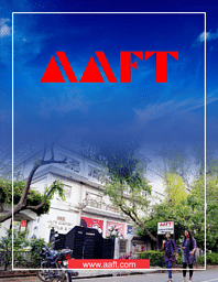 aaft-brochure