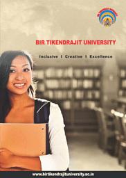Brochure-BTU